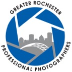 Greater Rochester Professional Photographers